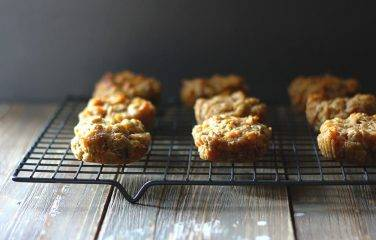 cupcakes van peer