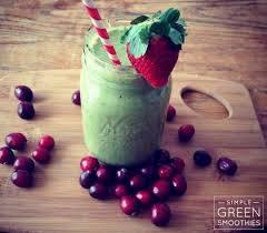 Deze afbeelding heeft een leeg alt-attribuut; de bestandsnaam is groene-smoothies-afvallen.jpg