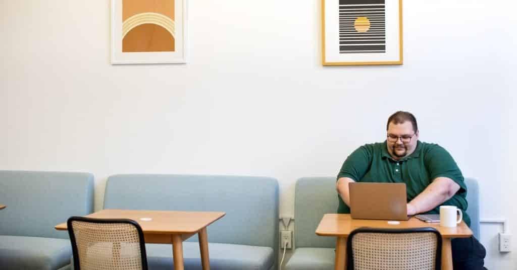 Discriminatie op de werkvloer door overgewicht