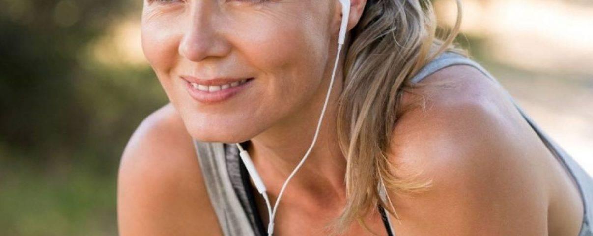 22 Gouden Tips voor Makkelijk Afvallen zonder dieet (#7 is echt mijn ding)