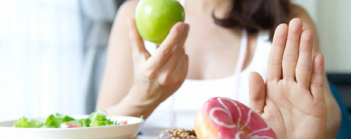 Diabetes voorkomen of verhelpen tips