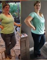 Saskias_evaring-koolhydraatarm-dieet