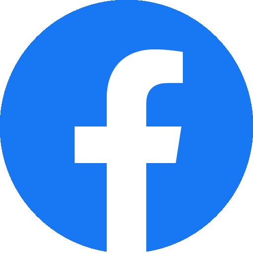 facebook reviews van makkelijk afvallen