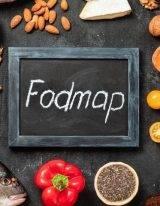 PDS? Probeer dan het FODMAP dieet.
