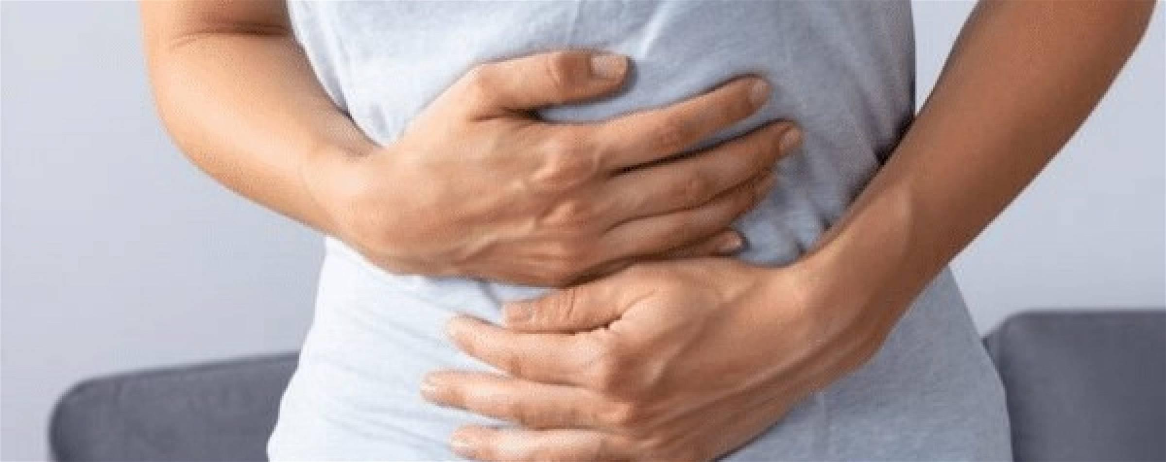 glutenallergie symptomen