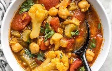 linzen-groenten-stoofschotel