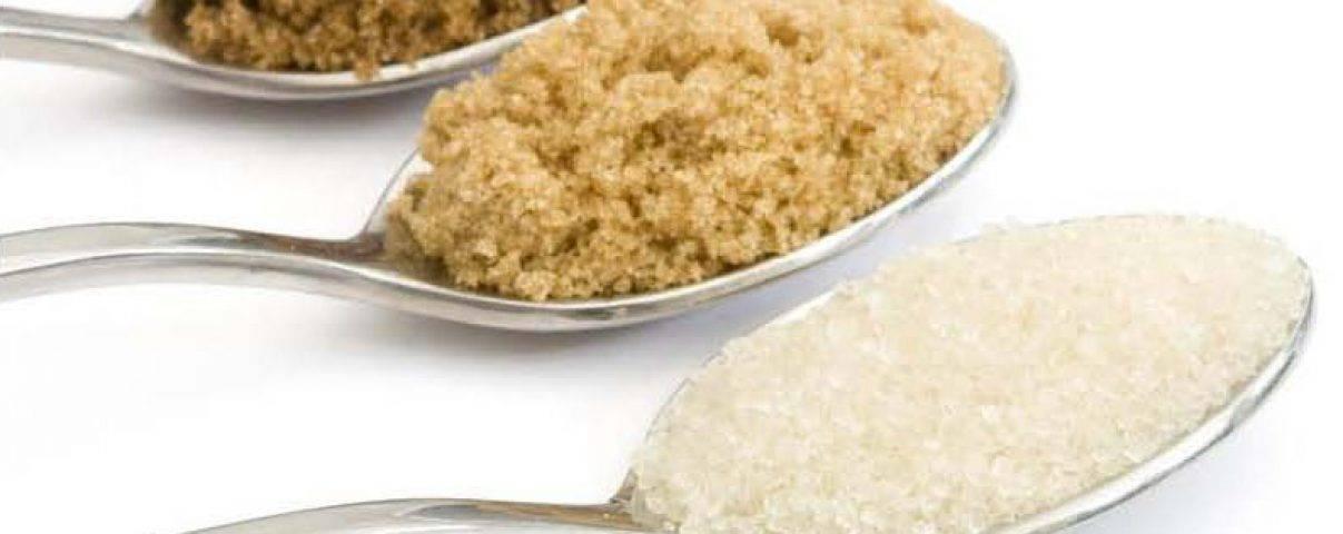 polyolen beter dan suikers