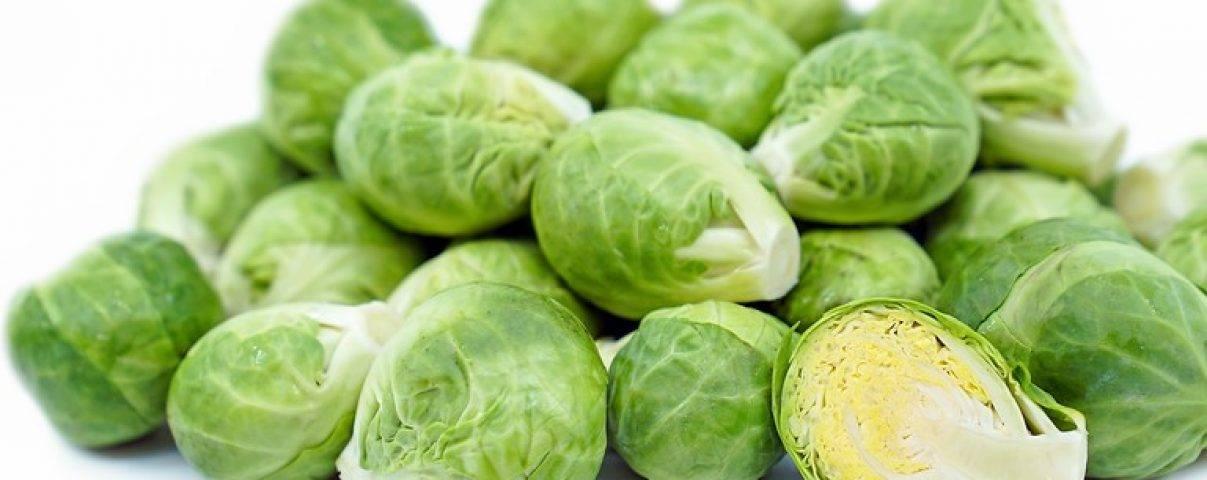 Spuiten of spruitjes zijn kleine Belgische kooltjes