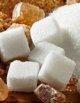 suikervervanger-zoetstof-suiker